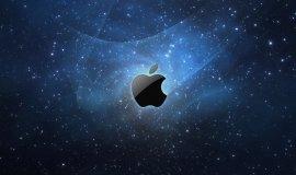Imagem de Fórum Apple