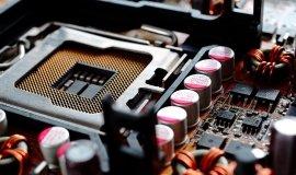 Imagem de Hardware
