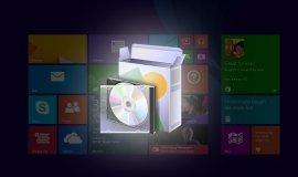 Imagem de Programas Windows