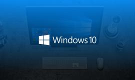 Imagem de Windows 10