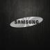 Icone de Tudo Sobre Samsung