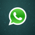 Icone de Whatsapp