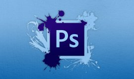 Imagem de Photoshop
