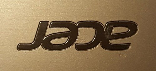 Notebook Jade Logo