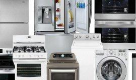 Imagem de Fórum Eletrodomésticos